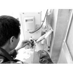 1p空调加氟、洛阳开发区空调加氟、海格制冷图片