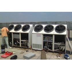 海尔空调清洗维修,海格制冷(在线咨询),吉利区空调清洗维修图片