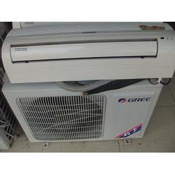 海格制冷(图)、中央空调清洗、万达广场空调清洗图片
