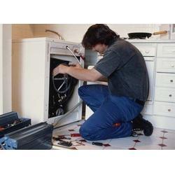 海格制冷 洗衣机维修-洛阳高新区洗衣机维修图片