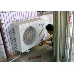 空调维修多少钱|洛阳海格制冷(在线咨询)|洛龙区空调维修图片