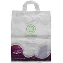 专业设计制作超市背心袋、手孔袋、食品袋、购物袋图片