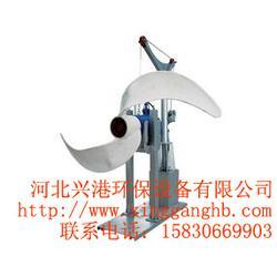 潜水推流器计算(图)|潜水推流器报价|南昌潜水推流器图片