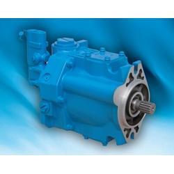 沧州液压泵-晶创液压销售(在线咨询)液压泵修复图片