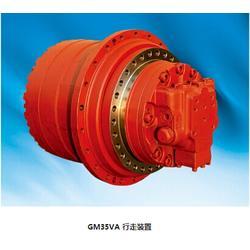 液压泵、晶创液压首选、液压泵配件图片
