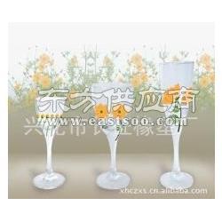 优质的高温玻璃花纸图片