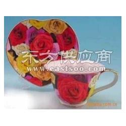 彩色高温新型花纸图片