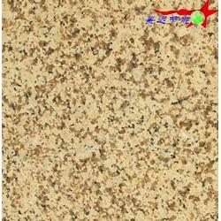 潍坊超薄石材、高密景远(已认证)、超薄石材蜂窝板图片