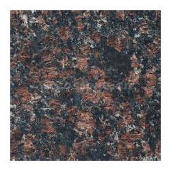 高密景远,莱芜超薄石材,珍珠红超薄石材图片
