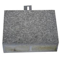 青州超薄石材|高密景远|超薄石材保温复合板图片