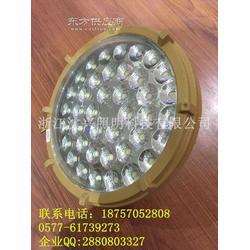 供应LED 防爆灯SXD810-40W厂家直销图片