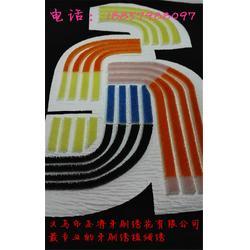 优良牙刷绣厂家-圣涛(在线咨询)优良牙刷绣图片