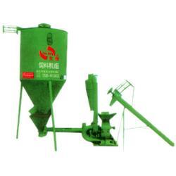 养猪设备生产厂家 友恒机械(在线咨询) 襄樊养猪设备图片