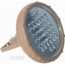 50W LED防爆灯,厂家直销led防爆灯图片
