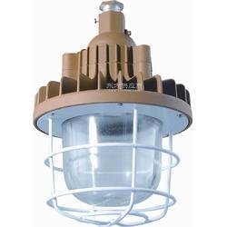 大量供应LED防爆灯,10W,20W,30WLED防爆灯,防爆资质齐全图片