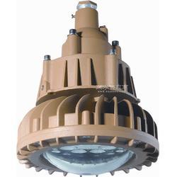 免维护环保节能led防爆灯,厂家直销led灯具正品证价齐全图片