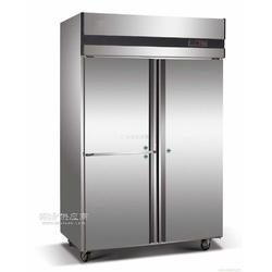 防爆双门冰箱适用于化学化工、医药、航空航天、实验室图片