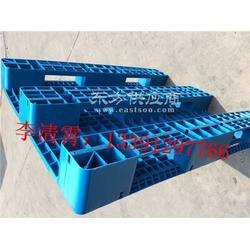 平板川字塑料托盘,川字平板塑料托盘图片