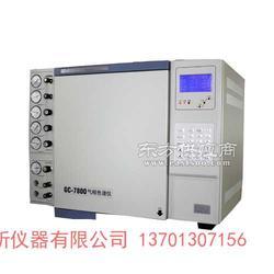 燃气热值分析仪厂家,普瑞燃气热值气相色谱仪,天然气色谱分析仪图片