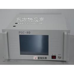 变压器油气相色谱仪,变压器油色谱分析仪厂家,普瑞仪器图片