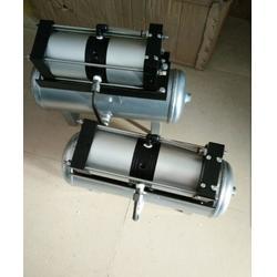 空气增压泵-天津增压泵-远帆设备增压泵合理图片