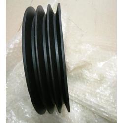 欧标皮带轮|惠州皮带轮|皮带轮厂家远帆型号齐全图片
