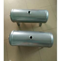 恩平储气罐,30升储气罐,远帆储气罐新品热销图片