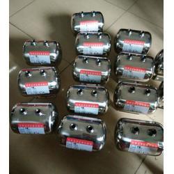 西藏储气罐、远帆储气罐设备实惠、不锈钢储气罐图片