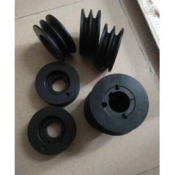 欧标皮带轮_远帆皮带轮设备长期销售_九江皮带轮图片