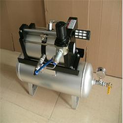 热流道增压泵-增压泵远帆实惠-济南增压泵图片