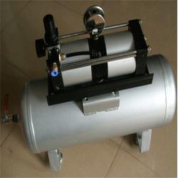 甘肃增压泵、注塑机增压泵、远帆增压泵长期图片