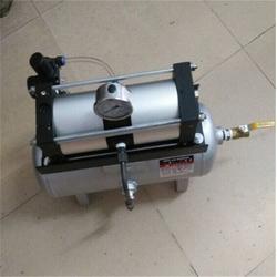 空气增压泵,远帆设备增压泵生产厂家,泉州增压泵图片