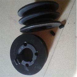 锥套式皮带轮_福州皮带轮_远帆皮带轮物廉价优图片
