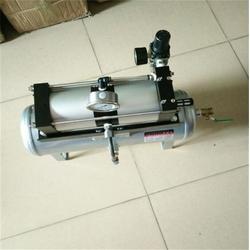 热流道增压泵、远帆设备增压泵品质优良、上海增压泵图片