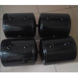 储气罐东莞远帆公司制造(图)、卧式储气罐、佛山储气罐图片