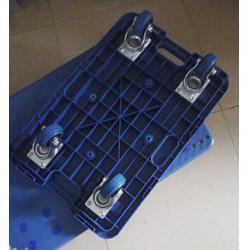 远帆设备乌龟车操作简单、可堆放乌龟车、福建乌龟车图片