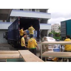 东莞大型搬厂、东莞四海搬家公司(在线咨询)、大型搬厂图片
