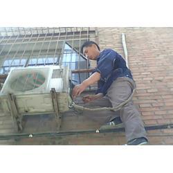 四海搬家24小时服务_空调拆装清洗清洁_空调拆装清洗图片