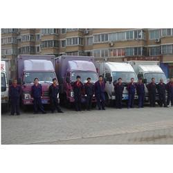 单位整体搬迁搬厂,四海搬家公司(在线咨询),单位整体搬迁图片