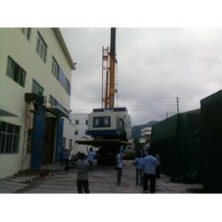 东莞四海搬家公司,哪里有大型机械搬迁服务,大型机械搬迁图片