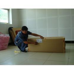 东莞四海搬家公司(图)_专业搬行李_搬行李图片