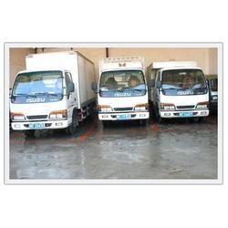 白领搬家公司-东莞四海搬家公司(在线咨询)企石白领搬家图片