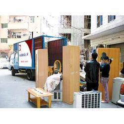 同城搬家服务最好(图)、搬家、万江搬家图片