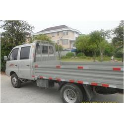 同城搬家现有大小货车出租(图)、东城大货车出租、货车出租图片