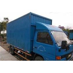同城搬家专业提供货物搬运(图),莞城货物搬运,货物搬运图片