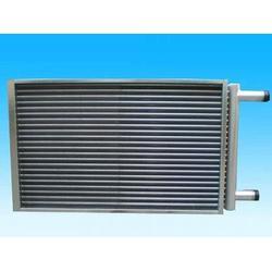 表冷器厂家直销_振强空调设备有限公司_表冷器图片