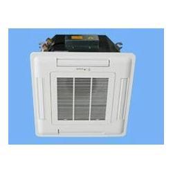 表冷器生产厂家、振强空调设备有限公司、表冷器图片