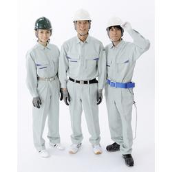 瀚博服装,工作服款式,深圳工作服款式图片