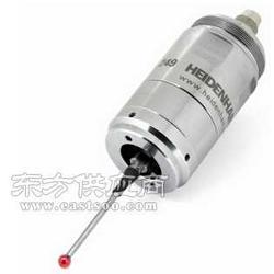 全国底价供应巴鲁夫BTL5-P1-M0650-P-S32传感器图片