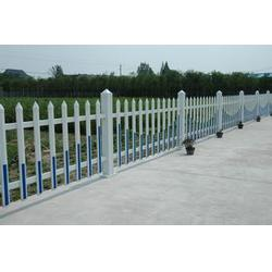 PVC道路护栏,护栏,宏铭金属图片